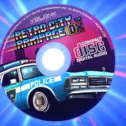 『Retro City Rampage DX』のパッケージ版が海外で発売決定!