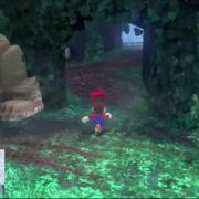 『スーパーマリオ オデッセイ』のコープモードプレイ動画が米任天堂から公開