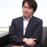 『スーパーマリオ オデッセイ』のプロデュサー・小泉歓晃氏へのインタビューが4gamerに掲載