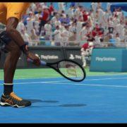 本格テニスゲーム『Tennis World Tour』のTeaser Trailerが公開!