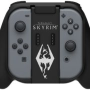 HORIから『The Elder Scrolls V Skyrim Limited Edition Accessory Set』が海外向けに発売決定!