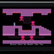 3DSでも発売されたレトロスタイルの2Dアクションゲーム『VVVVVV』がNintendo Switchで発売決定!