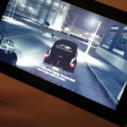 Nintendo Switch版『L.A.ノワール』の携帯モードによるプレイ動画が公開!【11月13日】