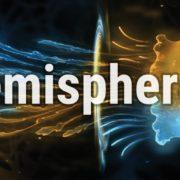 Nintendo Switch版『Semispheres』の配信が開始!独自システムのパズルゲーム