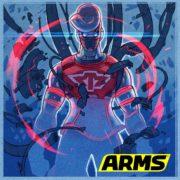 『ARMS』の更新データVer.4.1.0が11月30日から配信開始!