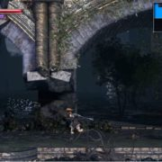 『Bloodstained: Ritual of the Night』のミュージックトレーラーが公開!