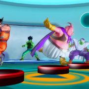 『ドラゴンボール ゼノバース 2』 新モードとなる「ヒーローコロシアム」のプレイ動画が公開!