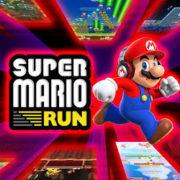 Google Play 「ベスト オブ 2017」ユーザー投票部門に『Super Mario Run』『はねろ!コイキング』『Fire Emblem Heroes』がノミネート!