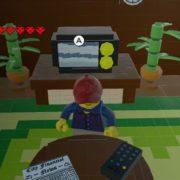 Nintendo Switch版『LEGO ワールド 目指せマスタービルダー』のカウントダウン映像が公開!