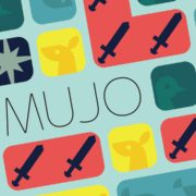 パズルゲーム『MUJO』がNintendo Switchで発売決定!