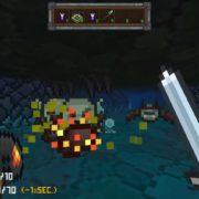 一人称視点のダンジョン探索FPS『One More Dungeon』がNintendo Switchで発売決定!