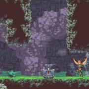 Nintendo Switch版『Owlboy』の配信日が2017年2月13日に決定!