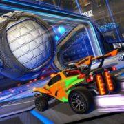 『Doom』や『Rocket League』をSwitchに移植したPanic Button。7月にもう1つのSwitchゲーム用を発表へ