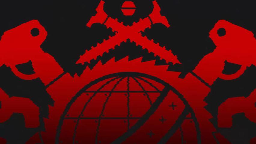 『ソニックフォース』 Dr.エッグマンの降伏勧告が公開!