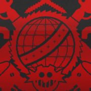 『ソニックフォース』 Dr.エッグマンの最終降伏勧告が公開!