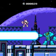 『Super Mighty Power Man』のKickstarter Trailerが公開!