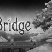 2Dロジックパズルゲーム『The Bridge』の国内配信日が2017年11月9日に決定!