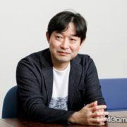『ゼノブレイド2』総監督・高橋哲哉氏へのインタビューが4gamerに掲載!