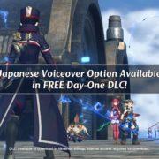 海外版『ゼノブレイド2』は英語音声・日本語音声どちらでも楽しめる!