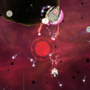王道的な縦スクロールシューティングゲーム『Xenoraid』が海外で11月17日に配信決定!