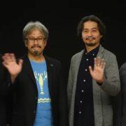 『ゼルダの伝説 BotW』がゴールデンジョイスティックアワードを受賞!開発者から感謝のメッセージが公開!