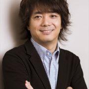 レベルファイブ日野晃博社長「新しいゲーム機Nintendo Switchにも力を入れていく予定です。」