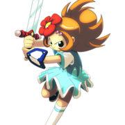 Switch版『Blossom Tales』の売り上げがたった1日でSteam版の生涯の売り上げを上回る!