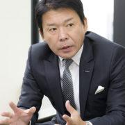 カプコン辻本春弘社長「『モンスターハンターXX Nintendo Switch Ver.』は計画以上の売れ行きを見せています。」