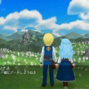 Nintendo Switch版『ワールドネバーランド エルネア王国の日々』が2018年春に発売決定!