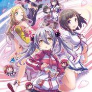 『ぎゃる☆がん2』の初回封入特典(DLC衣装・破れすぎたスクール水着)と限定版の情報を公開!
