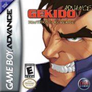 ベルトスクロールアクション『Gekido Kintaro's Revenge』がNintendo Switchで発売決定!