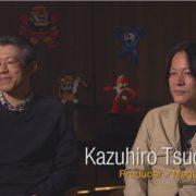 『ロックマン11 運命の歯車!!』の開発者動画インタビューがGame Informerで公開!