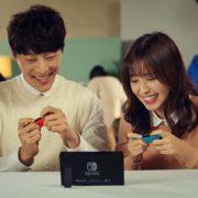 韓国版『マリオカート8 デラックス』のテレビCMが公開!