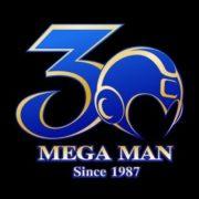 『ロックマン クラシックス コレクション1&2』『ロックマンX』シリーズがNintendo Switchで発売決定!