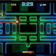 『パックマン チャンピオンシップ エディション2 +』がNintendo Switchで発売決定!