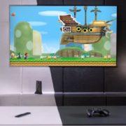 中国版「NVIDIA Shield」でプレイ可能なWii用ゲームのプロモーションビデオが公開!
