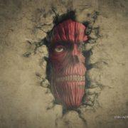 『進撃の巨人2』のPV 第1弾が公開!発売日が2018年3月15日に決定。予約も開始!