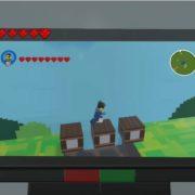 Nintendo Switch版『LEGO ワールド 目指せマスタービルダー』の紹介動画2種類が公開!
