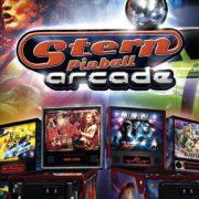リアル志向のピンボールゲーム『Stern Pinball Arcade』のSwitch Trailerが公開!
