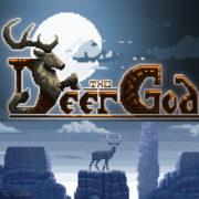 鹿が主人公のゲーム『The Deer God』がNintendo Switchで発売決定!