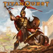 ギリシャ神話がモチーフのARPG『Titan Quest』がNintendo Switchで発売決定!