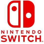 北米で最もプレイされたNintendo Switch用ソフトが明らかに!