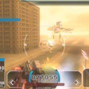 【噂】マーベラスの『Assault Gunners (アサルト ガンナーズ)』がNintendo Switchで発売か?