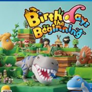 PS4/Steamで発売されたBirthdays the BeginningのSwitch版『Happy Birthdays』が発売決定!