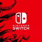 ゴシックスタイルのローグライクRPG『Darkest Dungeon』のNintendo Switch版が海外発売決定!