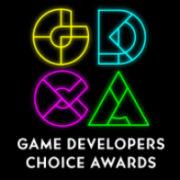 「2018 Game Developers Conference」のノミネート作品が発表!