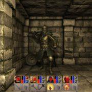 Switch向けダンジョン探索ARPG『迷宮の塔 トレジャーダンジョン』が1月18日に国内配信決定!
