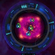 ローグライク要素を含むSFシューティングゲーム『Last Encounter』が海外で発売決定!