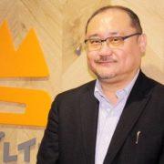 浜村弘一氏「ニンテンドースイッチがここまで売れるとは任天堂も思っていなかったでしょう。」