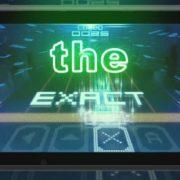 海外リズムゲーム『MUSYNX』のNintendo Switch トレーラーが公開!